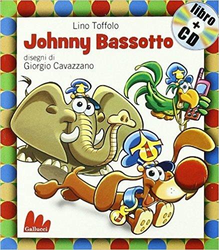 Il Ballo Del Qua Qua Con Cd Audio Libreria Il Faro